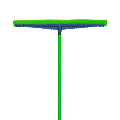 Rodo Plástico 60 cm - REF 146