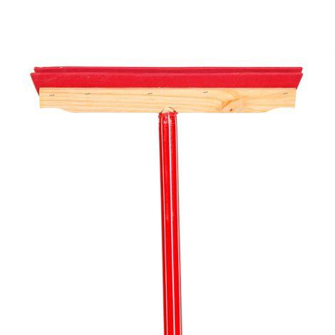Rodo Madeira 30 cm - REF 147
