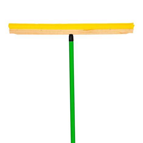 Rodo Madeira 60 cm - REF 149