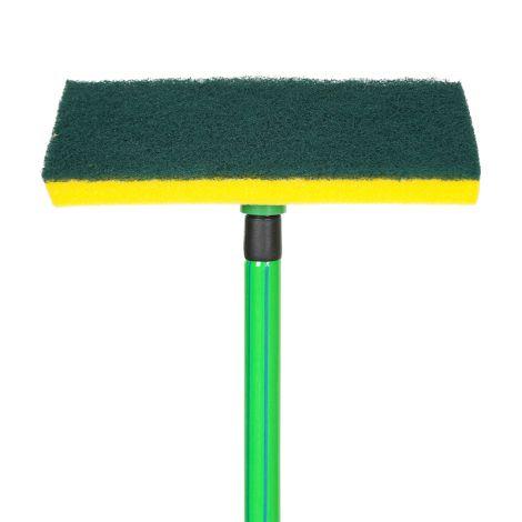 Limpa Azulejo - REF 155