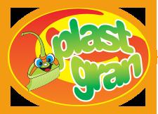 plastgran-2